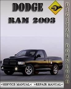 chilton car manuals free download 2003 dodge ram van 2500 instrument cluster 2003 dodge ram factory service repair manual download manuals am