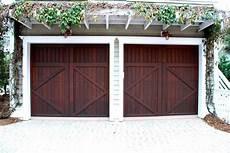 garage oder carport heimwerkertipps garage oder carport www bauwohnwelt at