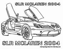 Car Coloring Pages For Kids  Cars