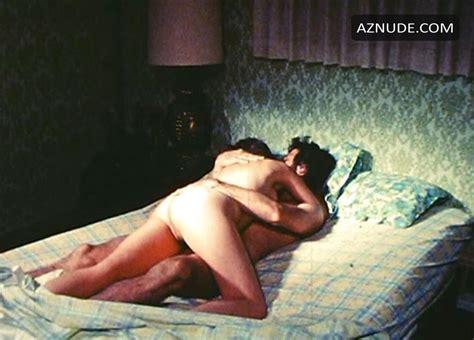 Beautiful Women Naked Galleries