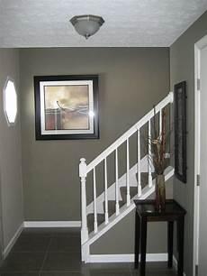 love this color benjamin moore copley gray grey wallpaper accent wall copley gray