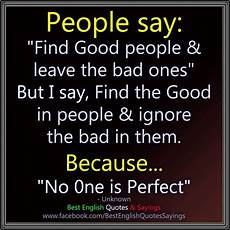 say from best quotes sayings no