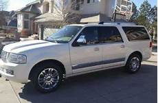 car owners manuals for sale 2007 lincoln navigator l electronic toll collection 2007 lincoln navigator navigator l for sale on craigslist used cars for sale