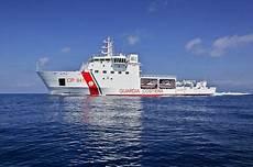 capitaneria di porto catania i minorenni subito fuori dalla nave diciotti la procura