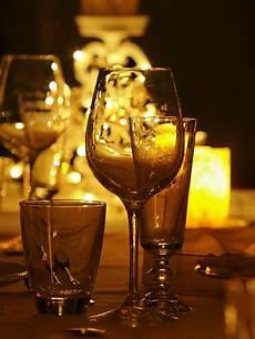 ristorante a lume di candela cena a lume di candela ristorante la foresteria