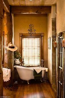 country home bathroom ideas neat style for small bathroom home country inspire tub decorate ideas bathroom charm western