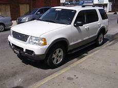 used ford explorer 2010 car for sale in sharjah 749326 yallamotor com cheapusedcars4sale com offers used car for sale 2004 ford explorer xlt sport utility 4wd