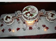 Candle light Dinner Birthday Party Ideas   Photo 1 of 9