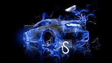 Bmw Sports Car Wallpaper With Purple Background Designs by Bmw Back Tuning Abstract Car 2013 El Tony