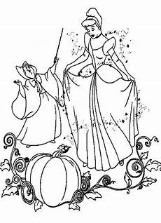 dragons and fairies coloring pages 16591 coloring pages fairies cinderella coloring pages princess pictures