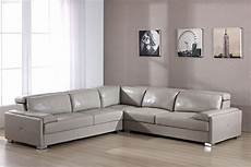 big sofa l form large l shape corner sofa grey l shaped couch cozylife