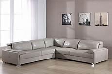 big sofa l form large l shape corner sofa grey l shaped couch cozylife