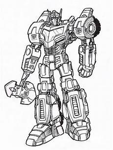Malvorlagen Transformers Legend Ausmalbilder Transformers Bild Die Transformers