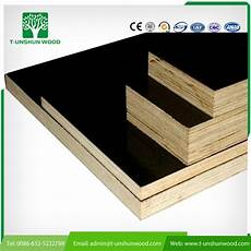 bendable plywood plastic coated plywood sheet manufacturers buy plywood bendable plywood