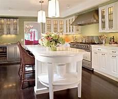 decoration interieur style anglais 10 d 233 corations de style anglais