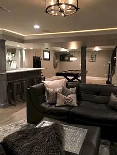 stunning small basement floor plans 57 small basement apartment decorating ideas my home