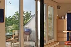 Beschlagene Fenster Fensterheizung Einbauen