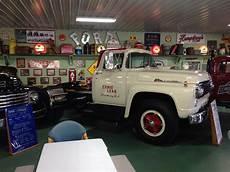 1960 ford f 1000 super duty single axle trucks hobbydb