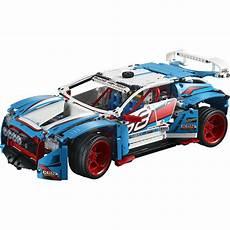 lego technic rally car 42077 big w