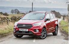 ford kuga suv 2020 ford kuga suv price specs and release date what car