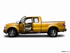 2009 Ford F 150  Read Owner And Expert Reviews Prices Specs