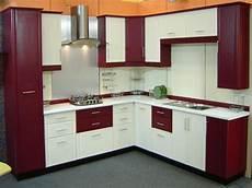 Modular Kitchen Interiors Beautiful Homes Photo Gallery Interior Studio Design