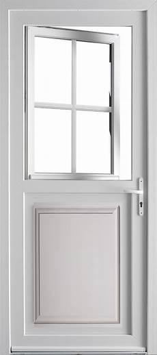 Portes D Entr 233 E Pvc Hirondelle 2 Swao
