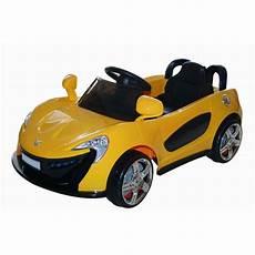 kinder auto elektrisch elektrische speelgoed kinderauto elektrisch kinderauto