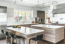 clarke s annual design contest winners contemporary kitchens new england living