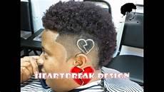 must see heartbreak design the fade genius youtube