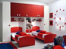 arredamento bimbi room modular furniture in pune room modular