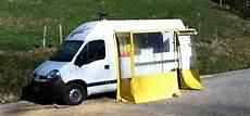 Opportunit 233 De La Semaine Camion De Livraison Pizza 224