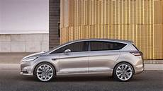 ford s max hybrid amazing photo gallery some