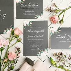 Wedding Invitations Vendors