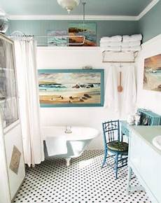 Seaside Bathroom Ideas 15 Bathroom Ideas Coastal Decor Ideas And Interior