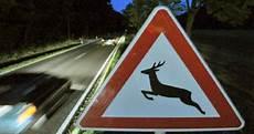 Hegering Ennepetal E V Jagd Und Naturschutz