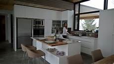 cuisine équipée moderne du contemporain au moderne 201 b 233 niste d