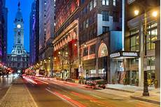 cambria hotel philadelphia downtown center city 117