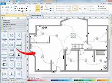 free software for electrical wiring diagram home wiring plan software making wiring plans easily