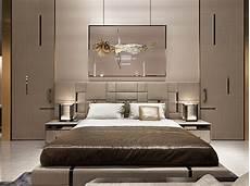 beloved 2017 bedroom visionnaire home philosophy