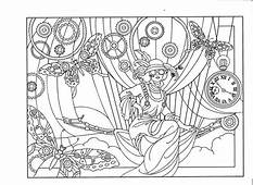 1000  Images About Colouring Pages Of People On Pinterest
