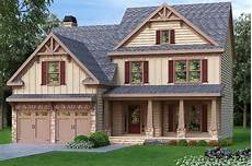 newfoundland house plans newfoundland and labrador house plans houseplans com