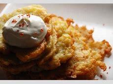 baked latkes  2_image