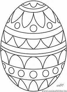 Malvorlagen Ostern Kostenlos Ausdrucken In Osterei Malvorlage 884 Malvorlage Ostern Ausmalbilder