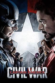 captain america civil wars captain america civil war 2016 posters the database tmdb