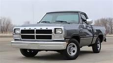 for dodge d150 1988 1993 1993 dodge d150 pickup t158 houston 2015