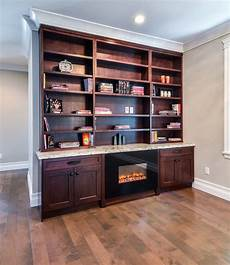 home office furniture vancouver contemporary home office with shaker style cabinets