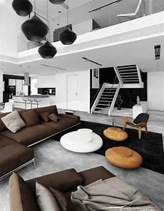 inspirational interior ideas from bauhaus architects inspirational interior ideas from bauhaus architects