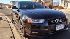 2015 2016 audi s4 for sale in your area cargurus