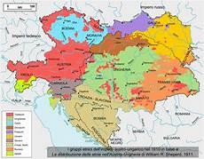 impero ottomano 1914 file austria hungary ethnic it svg